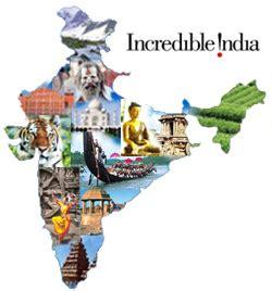 Travel by train in Hindi essay - answerscom