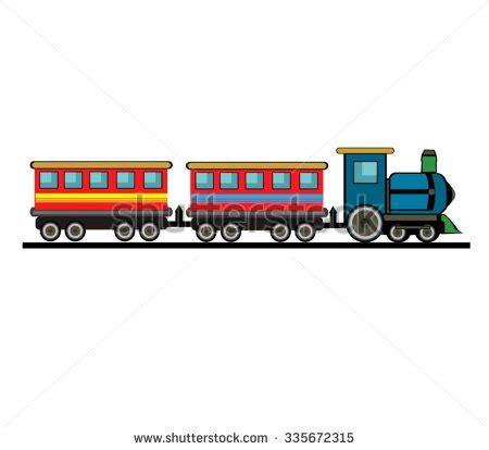 Essay on train journey in hindi language