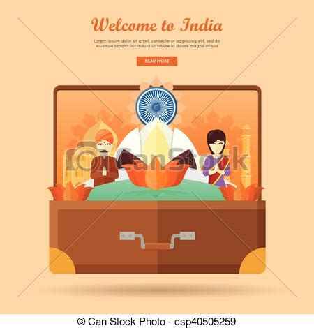 Hindi Essay नबंध: Rail Journey Train Journey- A